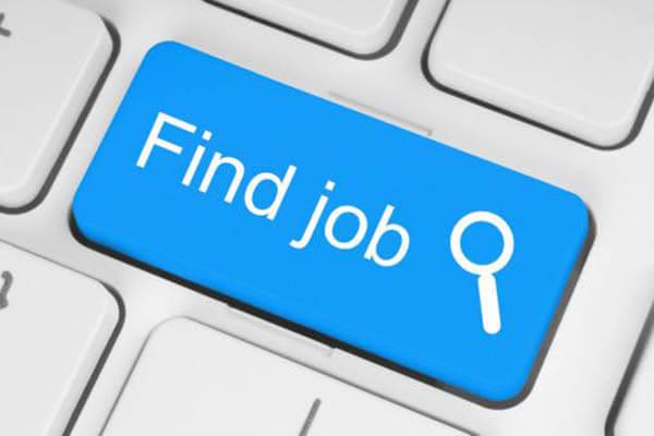 Employment Service